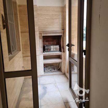 اجاره آپارتمان 170 متر در سعادت آباد در گروه خرید و فروش املاک در تهران در شیپور-عکس15