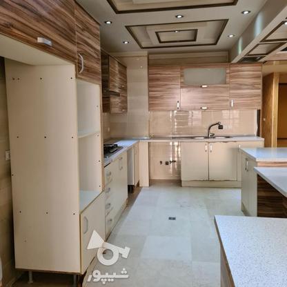 اجاره آپارتمان 170 متر در سعادت آباد در گروه خرید و فروش املاک در تهران در شیپور-عکس13