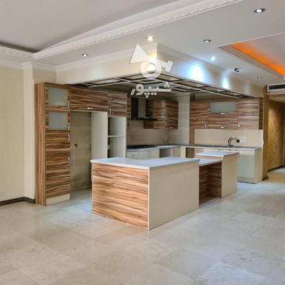 اجاره آپارتمان 170 متر در سعادت آباد در گروه خرید و فروش املاک در تهران در شیپور-عکس14