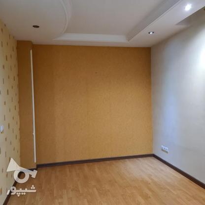 اجاره آپارتمان 170 متر در سعادت آباد در گروه خرید و فروش املاک در تهران در شیپور-عکس11
