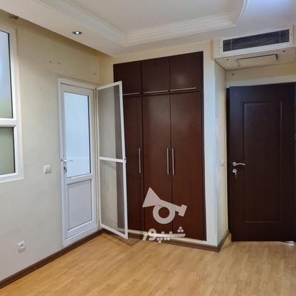 اجاره آپارتمان 170 متر در سعادت آباد در گروه خرید و فروش املاک در تهران در شیپور-عکس12