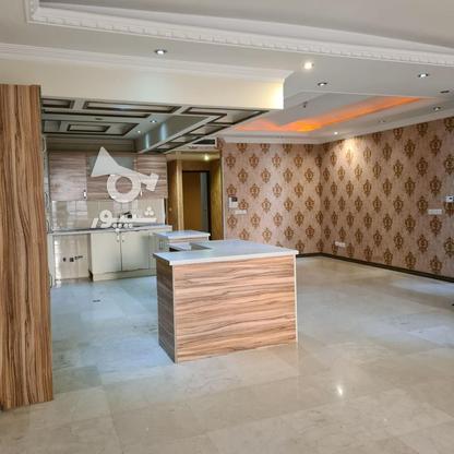 اجاره آپارتمان 170 متر در سعادت آباد در گروه خرید و فروش املاک در تهران در شیپور-عکس9