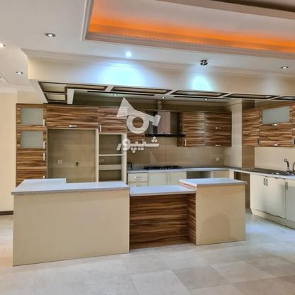 اجاره آپارتمان 170 متر در سعادت آباد در گروه خرید و فروش املاک در تهران در شیپور-عکس6