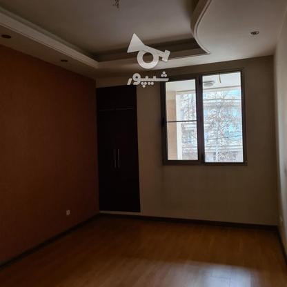 اجاره آپارتمان 170 متر در سعادت آباد در گروه خرید و فروش املاک در تهران در شیپور-عکس8