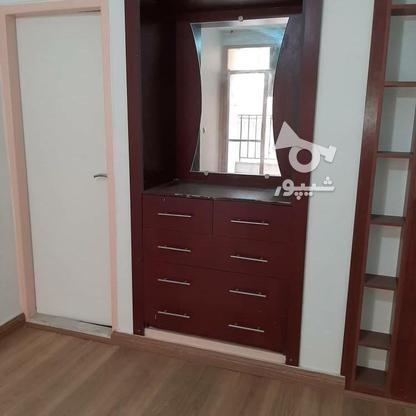 فروش آپارتمان 55 متر در بلوار فردوس غرب در گروه خرید و فروش املاک در تهران در شیپور-عکس6