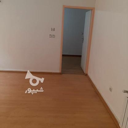 فروش آپارتمان 55 متر در بلوار فردوس غرب در گروه خرید و فروش املاک در تهران در شیپور-عکس4