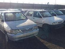 پراید و انواع خودرو دیگر به قیمت دولتی در شیپور