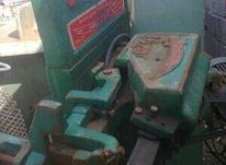 تیزکن اره نواری آمل سوهانی در شیپور-عکس کوچک