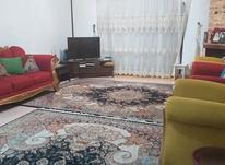اجاره آپارتمان 110 متر در محدوده میدان خزر  در شیپور-عکس کوچک