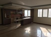 اجاره آپارتمان 90 متر در پاسداران در شیپور-عکس کوچک