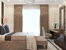 فروش آپارتمان 250 متر در شهریار در شیپور