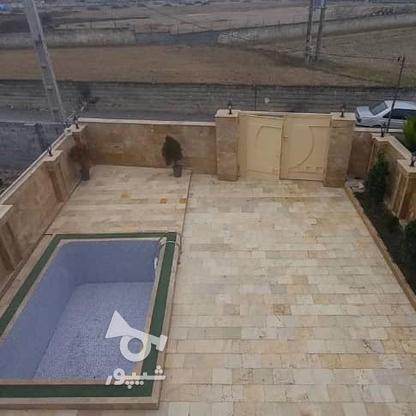 فروش ویلا 250 متر در چمستان   در گروه خرید و فروش املاک در مازندران در شیپور-عکس1