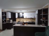 فروش آپارتمان 113 متر در فرهنگیان در شیپور-عکس کوچک