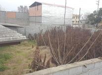 فروش زمین 208 متری داخل بافت مرزون آباد در شیپور-عکس کوچک