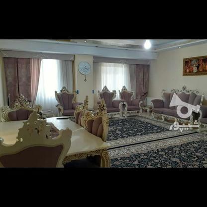 فروش آپارتمان 110 متر در فلکه پنجم در گروه خرید و فروش املاک در البرز در شیپور-عکس7