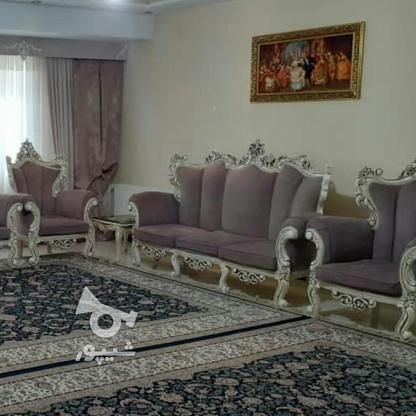 فروش آپارتمان 110 متر در فلکه پنجم در گروه خرید و فروش املاک در البرز در شیپور-عکس1