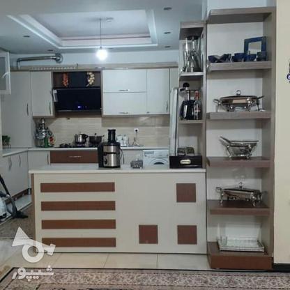فروش آپارتمان 110 متر در فلکه پنجم در گروه خرید و فروش املاک در البرز در شیپور-عکس3