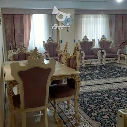 فروش آپارتمان 110 متر در فلکه پنجم در گروه خرید و فروش املاک در البرز در شیپور-عکس6