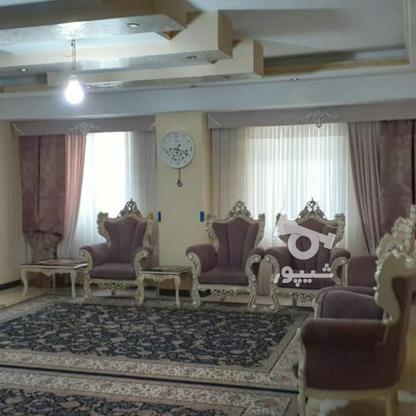 فروش آپارتمان 110 متر در فلکه پنجم در گروه خرید و فروش املاک در البرز در شیپور-عکس2
