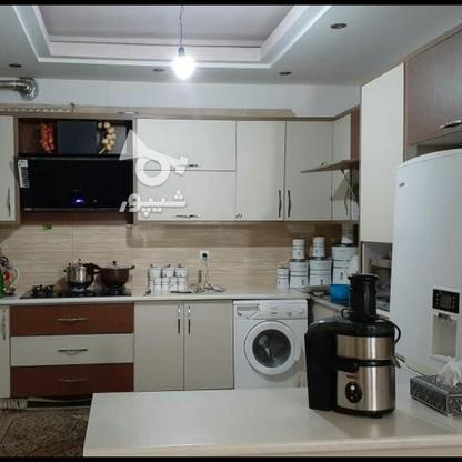 فروش آپارتمان 110 متر در فلکه پنجم در گروه خرید و فروش املاک در البرز در شیپور-عکس4