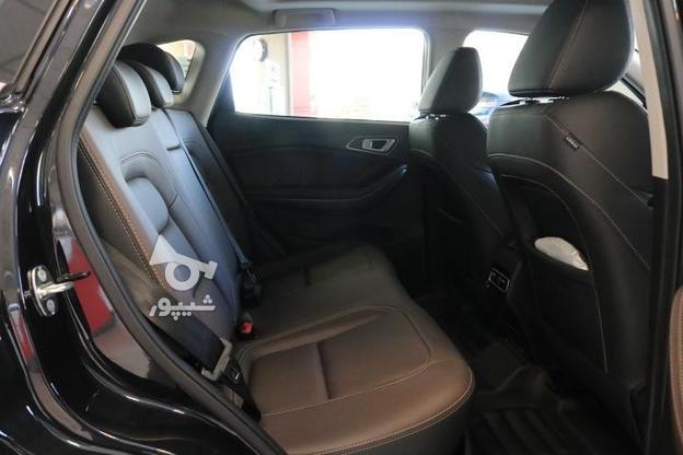 آغاز اقساط تیگو7 با پیش 30 درصد در گروه خرید و فروش وسایل نقلیه در تهران در شیپور-عکس8