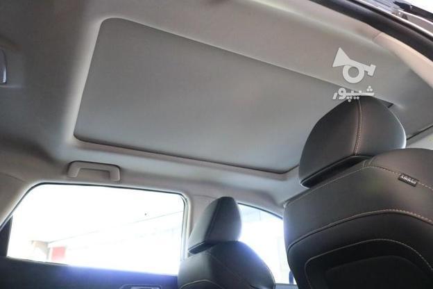 آغاز اقساط تیگو7 با پیش 30 درصد در گروه خرید و فروش وسایل نقلیه در تهران در شیپور-عکس4
