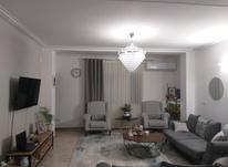 فروش آپارتمان 73 متری در پاسداران در شیپور-عکس کوچک