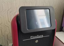جدید ترین دستگاه پاکسازی تتو پیکوشور 2021 در شیپور-عکس کوچک