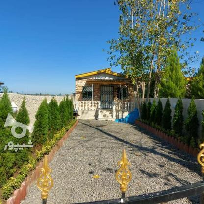 فروش ویلا 250 متر در چمستان در گروه خرید و فروش املاک در مازندران در شیپور-عکس2