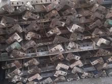 قالب کارکرده در شیپور