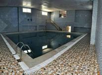 فروش هتل با مجوز آب درمانی 350 متری در شیپور-عکس کوچک