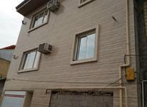 فروش آپارتمان 150 متر در صف سر در شیپور-عکس کوچک