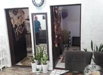 فروش ویلا 90 متر در دخانیات در شیپور-عکس کوچک