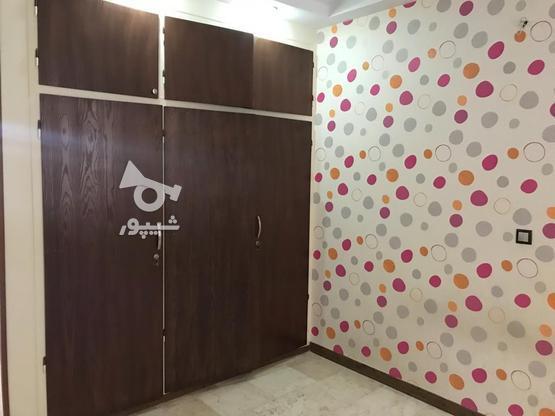 فروش آپارتمان 113 متر در هروی در گروه خرید و فروش املاک در تهران در شیپور-عکس1