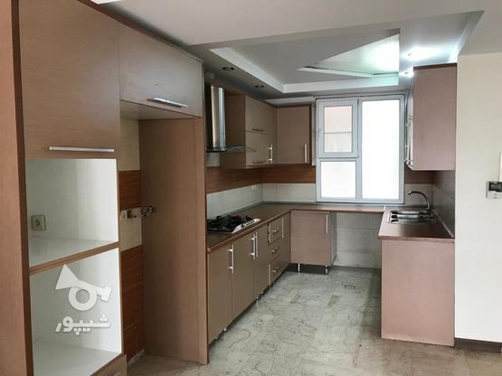 فروش آپارتمان 113 متر در هروی در گروه خرید و فروش املاک در تهران در شیپور-عکس2