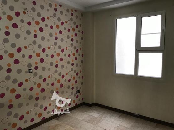 فروش آپارتمان 113 متر در هروی در گروه خرید و فروش املاک در تهران در شیپور-عکس5