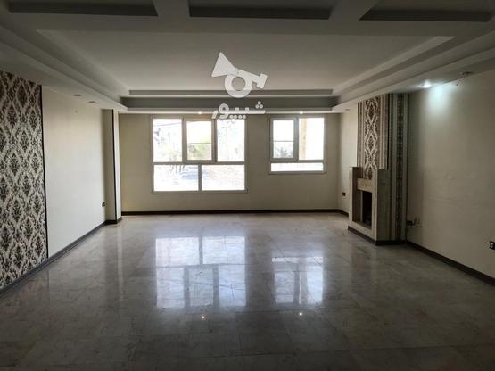 فروش آپارتمان 113 متر در هروی در گروه خرید و فروش املاک در تهران در شیپور-عکس3