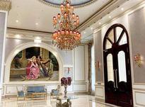 فروش آپارتمان 196 متر در هروی با چشم اندازی بی نظیر در شیپور-عکس کوچک