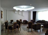 فروش آپارتمان 152 متر در مهرشهر - فاز 4 خ 413 شرقی  در شیپور-عکس کوچک