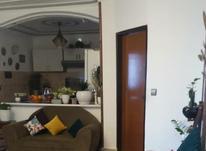 فروش آپارتمان 76 متر در تنکابن فردوسی غربی در شیپور-عکس کوچک