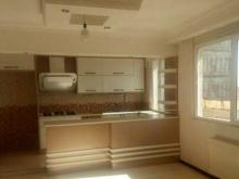 اجاره آپارتمان 51 متر در فلاح در شیپور