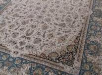 فرش مشهد اردهال 1200شانه تراکم3600 در شیپور-عکس کوچک