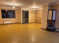 اجاره آپارتمان 122 متر در بلوار گیلان-خیابان 190 در شیپور-عکس کوچک