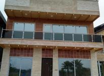 دوبلکس شهرکی 400 متری استخردار محمودآباد در شیپور-عکس کوچک