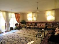 فروش آپارتمان 132 متر ابتدای خ برازنده در شیپور-عکس کوچک
