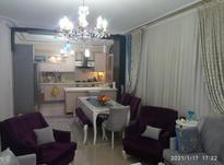 فروش آپارتمان 80 متر دو خواب در سعادت آباد در شیپور-عکس کوچک