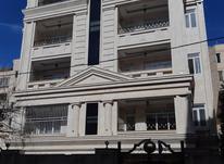 فروش آپارتمان 122 متر در مهرشهر - فاز 4 در شیپور-عکس کوچک