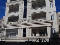 فروش آپارتمان 122 متر در مهرشهر - فاز 4 در شیپور