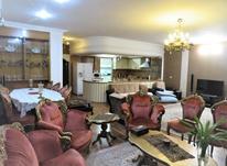 آپارتمان 170 متر خیابان جابرانصاری کوی پارک در شیپور-عکس کوچک