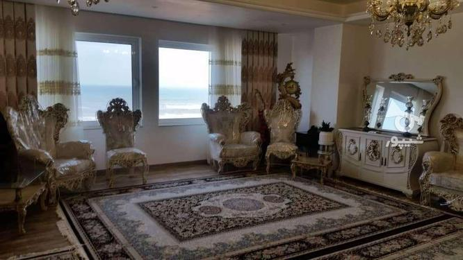 آپارتمان 202 درجه یک پلاک یک در گروه خرید و فروش املاک در مازندران در شیپور-عکس1